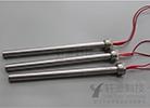 电加热管厂家告诉你什么是加热管?