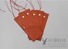 硅橡胶加热板的主要特点