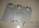 铸铝加热器怎么使用?