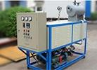 """导热油加热器市场竞争出现""""白热化"""",该如何解决?"""