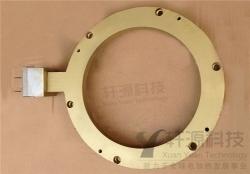 电加热器的工作原理介绍