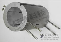 铸铝加热器的功率的计算
