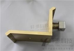 焊后热处理铸铜电加热器的作用有哪些?