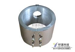 铸铝加热圈 日常留意事项有?