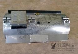 在使用的时候要保证铸铝电加热器正确的使用方法