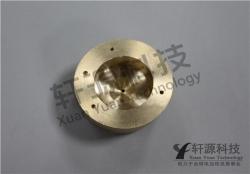 铸铜加热器如何正确操作能保证安全性