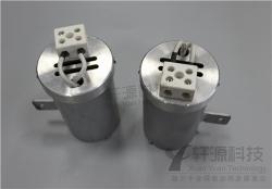 铸铝加热器所使用的组合管芯及导热性能所使用的组合管芯及导热性能