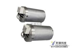 铸铝加热器的清洗要求有哪些?