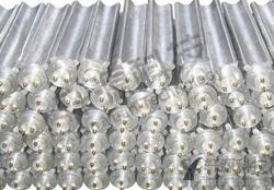 铸铝加热器在工作状态下怎样对产品进行维护?