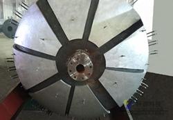 铸铝加热器日常应该怎样维护保养?