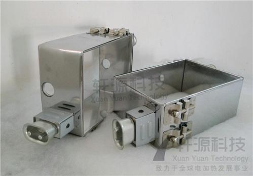 不锈钢加热器