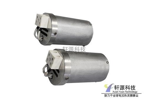 铸铝加热器