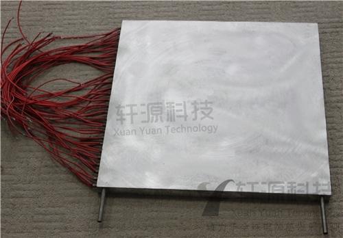 安徽水冷铸铝加热板