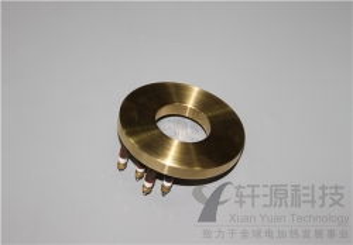 安徽小型铸铝加热盘
