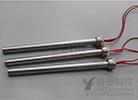 轩源科技:电加热管的工作原理