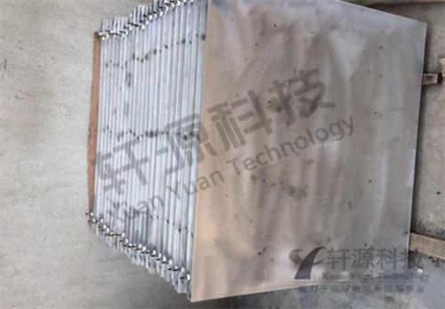 固化机、热板炉铸铝发热板