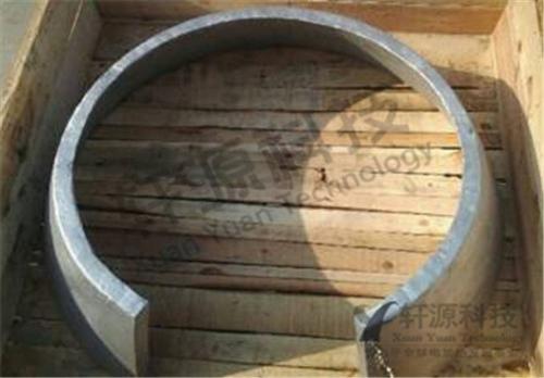 环形铸铝加热器