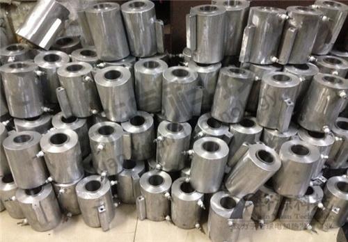 铸铝加热器常见使用问题分析
