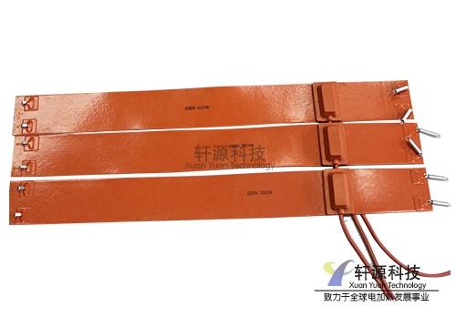 天津自动控温加热板