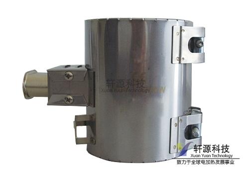 陶瓷电加热器特点及应用