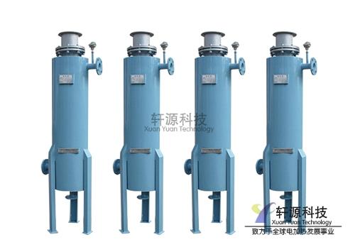 电加热器生产厂家浅谈电加热器功能特点